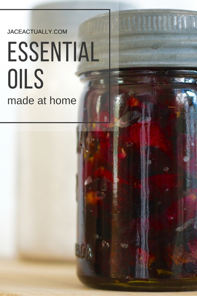 Essentialoils by jaceactuallydotcom
